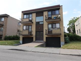 Immeuble à revenus à vendre à Montréal (Montréal-Nord), Montréal (Île), 4085, Rue  Forest, 19316569 - Centris.ca