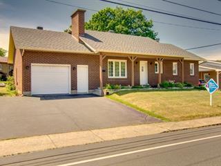 House for sale in Sorel-Tracy, Montérégie, 5105, Chemin  Saint-Roch, 15886184 - Centris.ca