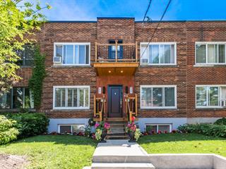 Condominium house for rent in Montréal (Côte-des-Neiges/Notre-Dame-de-Grâce), Montréal (Island), 5500, Avenue  Bourret, 11411720 - Centris.ca