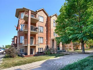 Condo / Appartement à louer à Longueuil (Saint-Hubert), Montérégie, 353, Rue  Lucien-Milette, app. 301, 13445763 - Centris.ca