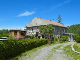 Maison à vendre à Chertsey, Lanaudière, 7380, 2e Avenue, 21609775 - Centris.ca