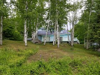 House for sale in Sainte-Adèle, Laurentides, 795, Rue du Plateau, 25331174 - Centris.ca