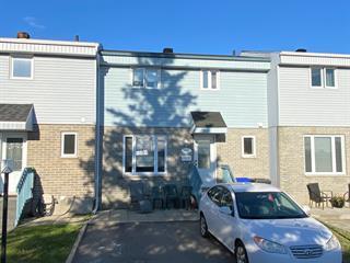 Maison en copropriété à vendre à Baie-Comeau, Côte-Nord, 50, Avenue du Parc, app. 7, 26852281 - Centris.ca
