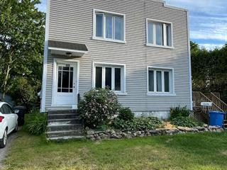 Duplex à vendre à Roxton Pond, Montérégie, 1008 - 1010, Rue  Principale, 18685776 - Centris.ca