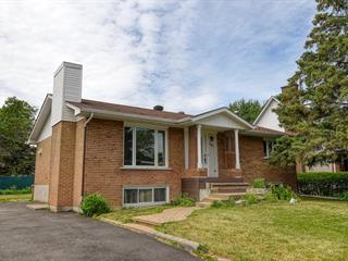 House for sale in Boucherville, Montérégie, 781, Rue  Jean-Bois, 11677406 - Centris.ca