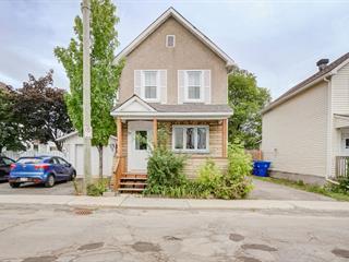 Duplex for sale in Gatineau (Hull), Outaouais, 16, Rue  Arthur-Guertin, 28980714 - Centris.ca