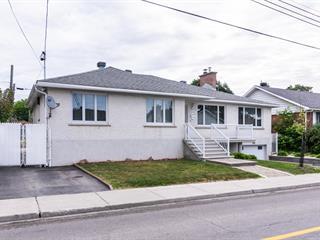 House for sale in Montréal (Montréal-Nord), Montréal (Island), 11765, Avenue  Garon, 23127241 - Centris.ca