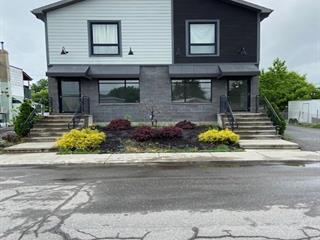 Bâtisse commerciale à vendre à Gatineau (Gatineau), Outaouais, 379, Rue  Main, 12567821 - Centris.ca