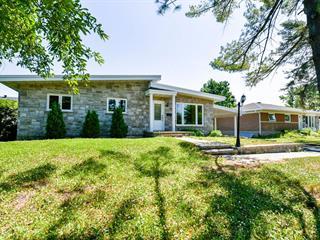 Maison à vendre à Laval (Auteuil), Laval, 5115, Rue  Préfontaine, 12840731 - Centris.ca
