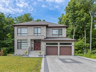 House for sale in L'Île-Perrot, Montérégie, 42, Rue des Manoirs, 15007899 - Centris.ca