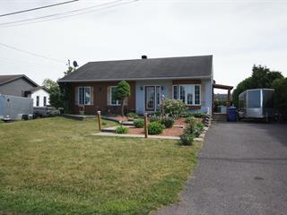 House for sale in Napierville, Montérégie, 251, boulevard  Bourgeois, 11095882 - Centris.ca