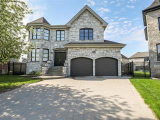 House for sale in Brossard, Montérégie, 5785, Rue  Carrière, 25675675 - Centris.ca