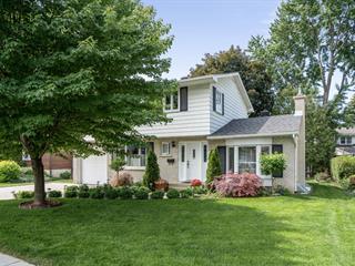 House for sale in Montréal (Pierrefonds-Roxboro), Montréal (Island), 4259, Rue  King, 24113738 - Centris.ca