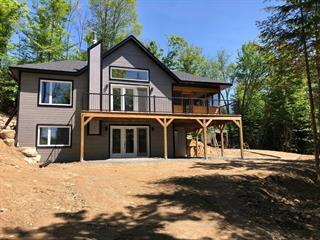 Cottage for sale in Sainte-Lucie-des-Laurentides, Laurentides, 2213, Chemin de la Rose-des-Quatre-Vents, 21261808 - Centris.ca
