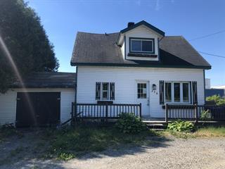 House for sale in Gatineau (Buckingham), Outaouais, 216, Avenue  Lépine, 28151015 - Centris.ca