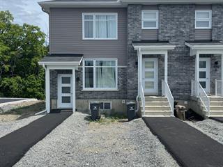 Condo / Apartment for rent in Gatineau (Masson-Angers), Outaouais, 192, Rue des Hauts-Bois, apt. 1, 24983512 - Centris.ca
