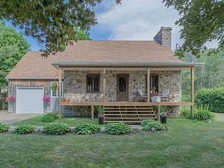 House for sale in Napierville, Montérégie, 142, Rue  Saint-Nicolas, 17480085 - Centris.ca