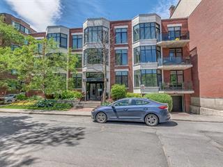 Condo for sale in Westmount, Montréal (Island), 11, Avenue  Hillside, apt. 201, 14364668 - Centris.ca