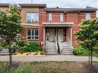 Condominium house for sale in Montréal (Rosemont/La Petite-Patrie), Montréal (Island), 4690, boulevard  Saint-Michel, 11262073 - Centris.ca