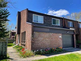 Maison à vendre à Dollard-Des Ormeaux, Montréal (Île), 84, Rue  Davignon, 20059398 - Centris.ca