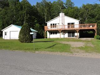 House for sale in Mont-Laurier, Laurentides, 3988, Chemin de Val-Limoges, 13989988 - Centris.ca