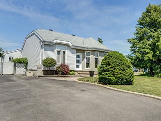 Maison à vendre à Delson, Montérégie, 25, Rue  Chapleau, 9289767 - Centris.ca