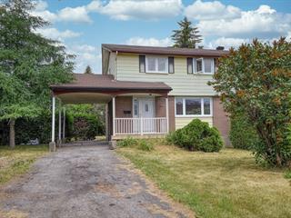 House for sale in Laval (Saint-Vincent-de-Paul), Laval, 4401, Rue  Dyonnet, 16806261 - Centris.ca