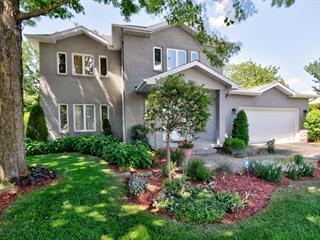 Maison à vendre à Notre-Dame-des-Prairies, Lanaudière, 29, Avenue des Cyprès, 19378885 - Centris.ca