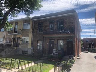 Duplex à vendre à Montréal (Côte-des-Neiges/Notre-Dame-de-Grâce), Montréal (Île), 1054 - 1056, Avenue  Harvard, 11042490 - Centris.ca