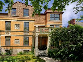 Duplex for sale in Montréal (Outremont), Montréal (Island), 499 - 501, Chemin de la Côte-Sainte-Catherine, 28836638 - Centris.ca