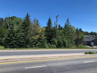 Maison à vendre à Morin-Heights, Laurentides, 525, Route  364, 13096684 - Centris.ca