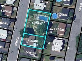 Maison à vendre à Granby, Montérégie, 81, Rue de Toulouse, 11674785 - Centris.ca