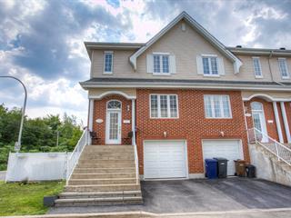 Maison à vendre à Laval (Laval-Ouest), Laval, 2193, Chemin  Saint-Antoine, 14199637 - Centris.ca