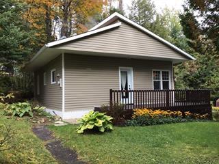 Maison à vendre à Saint-Hippolyte, Laurentides, 21, 58e Avenue, 21819173 - Centris.ca