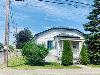 House for sale in Longueuil (Saint-Hubert), Montérégie, 3393, Rue  Élizabeth, 12956187 - Centris.ca
