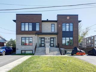 Duplex à vendre à Longueuil (Saint-Hubert), Montérégie, 5334 - 5336, boulevard  Davis, 19142400 - Centris.ca