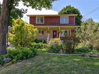 House for sale in Deux-Montagnes, Laurentides, 254, 9e Avenue, 10880509 - Centris.ca