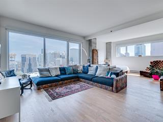 Condo / Apartment for rent in Montréal (Ville-Marie), Montréal (Island), 350, boulevard  De Maisonneuve Ouest, apt. 2203, 23291064 - Centris.ca