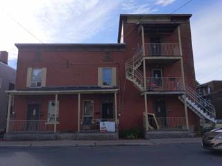 Quintuplex à vendre à Trois-Rivières, Mauricie, 2014 - 2024, Rue  Saint-Philippe, 28281738 - Centris.ca