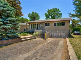 House for sale in Saint-Mathias-sur-Richelieu, Montérégie, 65, Chemin des Patriotes, 24275371 - Centris.ca