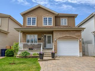 Maison à vendre à Laval (Vimont), Laval, 2050, Rue de Renaix, 25592081 - Centris.ca