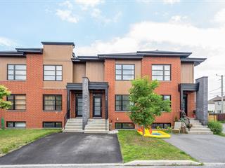 Maison en copropriété à vendre à Vaudreuil-Dorion, Montérégie, 348Z, Avenue  André-Chartrand, 23761084 - Centris.ca
