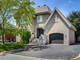 House for sale in La Prairie, Montérégie, 220, Rue des Glaïeuls, 14874937 - Centris.ca