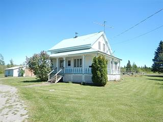 House for sale in Saint-Guy, Bas-Saint-Laurent, 23, 4e Rang, 14987477 - Centris.ca
