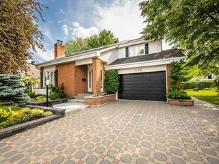 House for sale in Verchères, Montérégie, 116, Rue  Louis-Guertin, 20855177 - Centris.ca