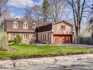 House for sale in Mont-Royal, Montréal (Island), 821, Chemin  Caledonia, 20421344 - Centris.ca
