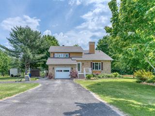 House for sale in Saint-Jean-de-Matha, Lanaudière, 60, Rue  Luce, 10778457 - Centris.ca