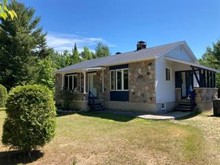 House for sale in Notre-Dame-de-Pontmain, Laurentides, 5, Chemin  Laroche, 20308503 - Centris.ca