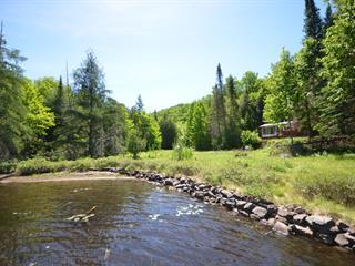 House for sale in La Conception, Laurentides, 3372, Route des Érables, 15373360 - Centris.ca