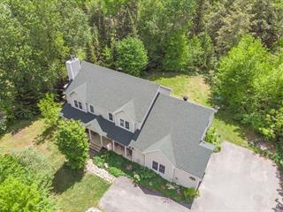 Cottage for sale in Magog, Estrie, 1491, Rue  Channell, 28222634 - Centris.ca